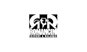 Romancini