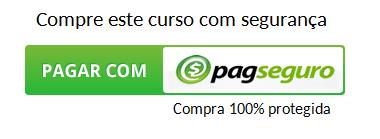 botao-pagamento-site