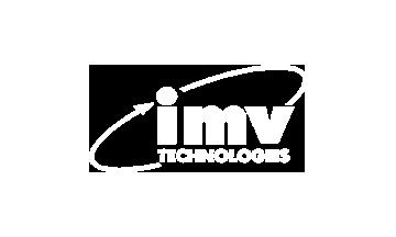IMV Tecnologies